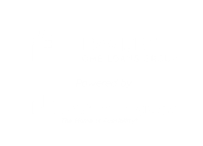 Travis Bell Home Loans Group