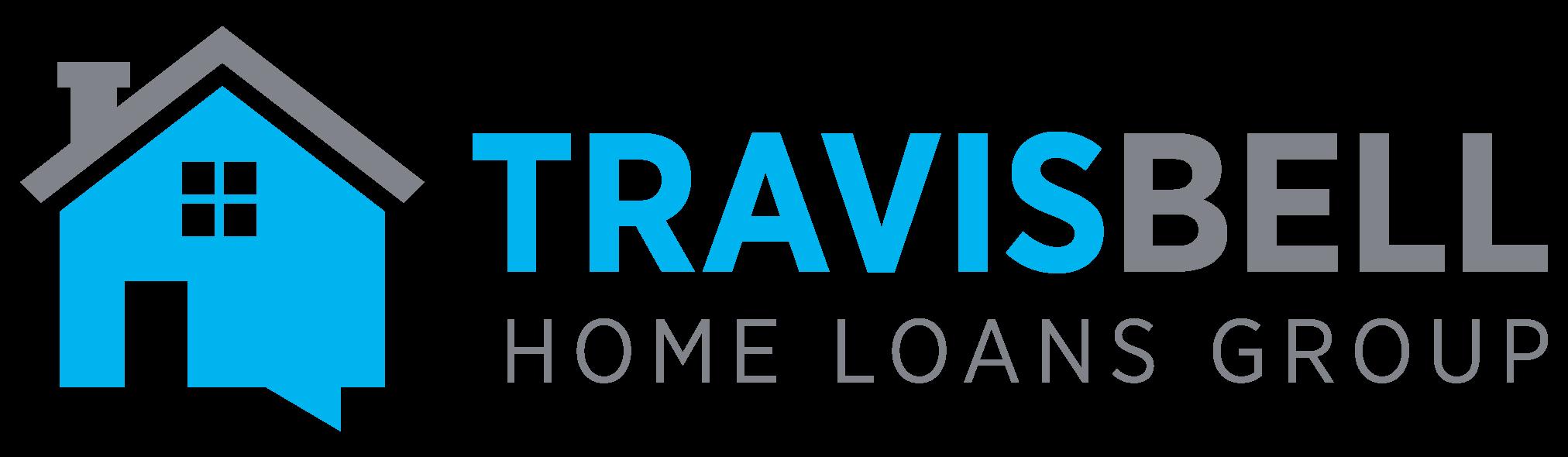 Travis Bell Home Loans